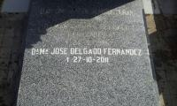 Inscripcion grabada en granito memorial spain.JPG
